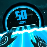 Codes for 50 Loops Hack