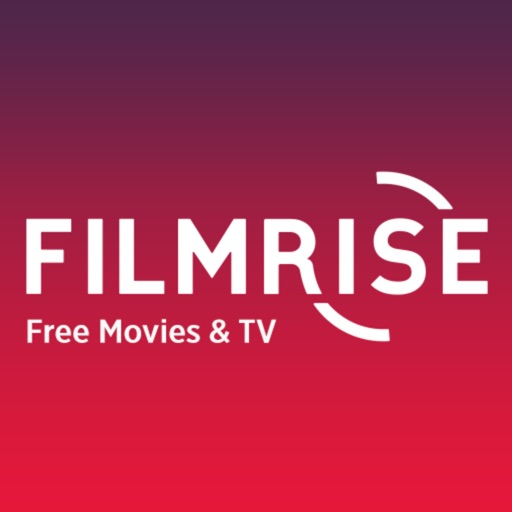 FilmRise App for iPhone - Free Download FilmRise for iPad
