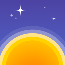 Ícone do app Newton Calendar