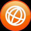 Website Monitor-ify