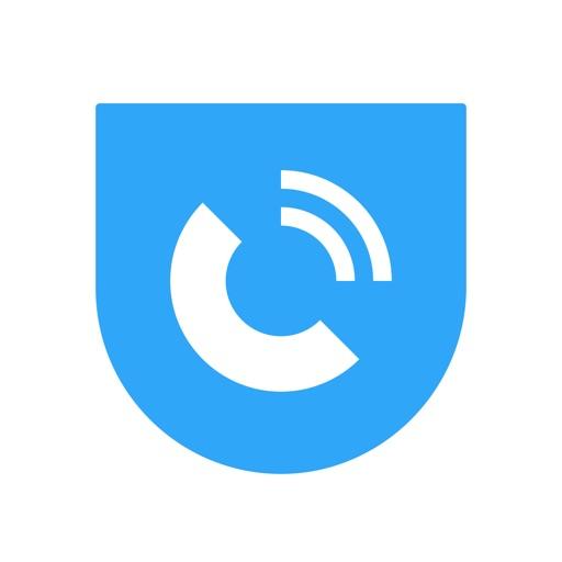 Robo Shield Spam Call Blocker