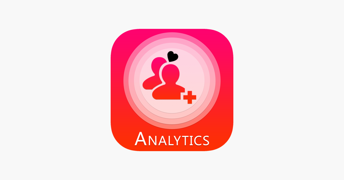 Followers Assistant on the App Store