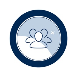 CIAGinside: die Constantia App