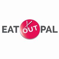 EatOutPal