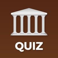 Codes for World History Trivia Quiz Hack