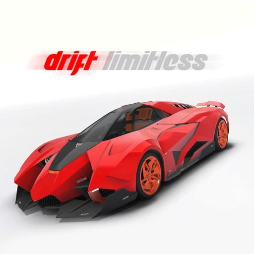 Drift Limitless