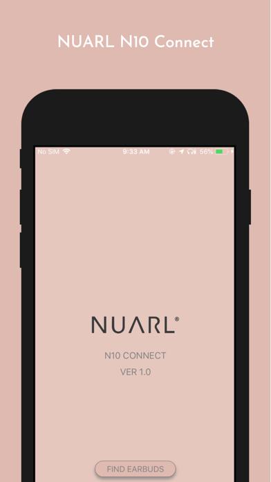 N10 Connectのおすすめ画像1