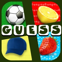 Codes for Guess Pics : Photo Puzzle Hack