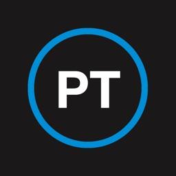 Primetime - PT