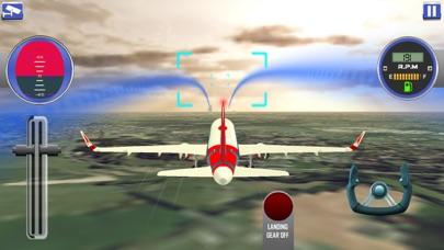 Alle Flugzeug Spiele