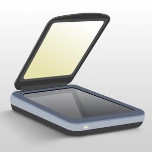 TurboScan™ Pro: PDF scanner ipuçları, hileleri ve kullanıcı yorumları