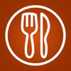 Asian food - Healthy recipes - iPhoneアプリ