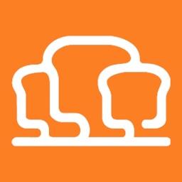 面包树-企业移动办公神器