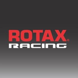 Rotax Global