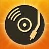 DJ Sets & remixes - iPhoneアプリ