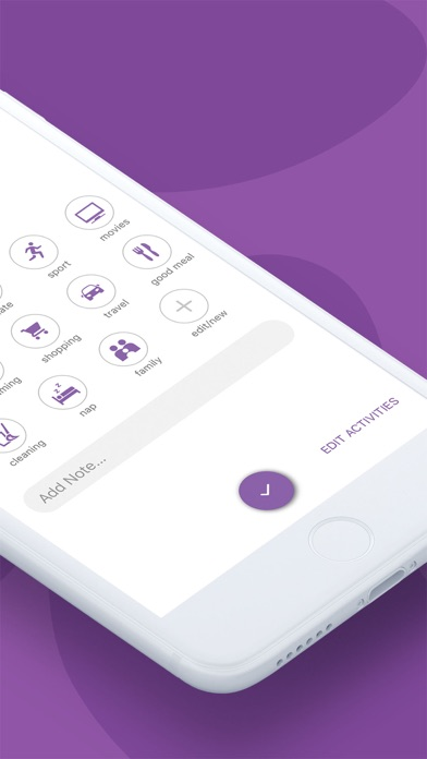 Download Daylio - Journal, Diary, Moods for Pc