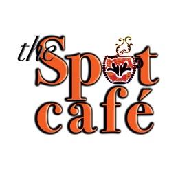 The Spot Cafe