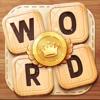 Wordplays : Search Words