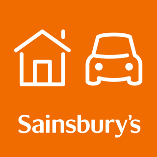 Sainsbury S Bank Credit Card On The App Store