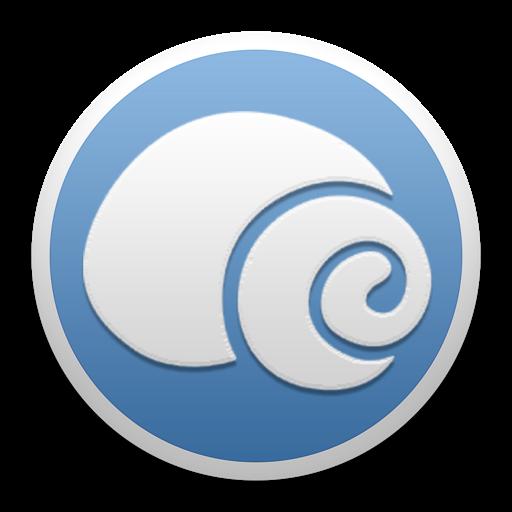 SnailSVN 精簡版:與 Finder 緊密集成的 SVN 客戶端