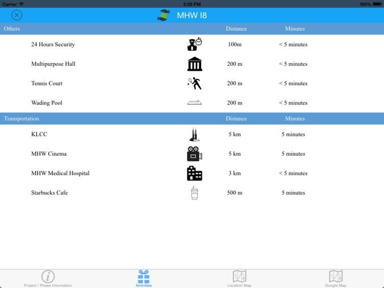 MHW i-MPS screenshot-4