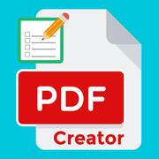 PDF Creator Lite