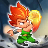 Codes for Hero Wars Stick Fight Hack