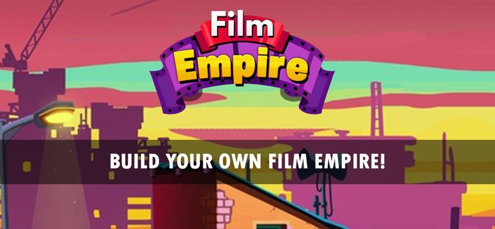 Film Empire Cheat Codes
