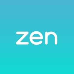 Zen: Meditation & Sleep on the App Store