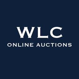 WLC Online Auctions