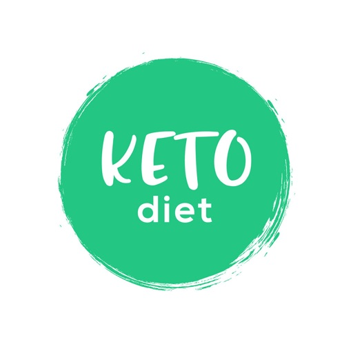 Keto Diet Recipes & Meal Plans