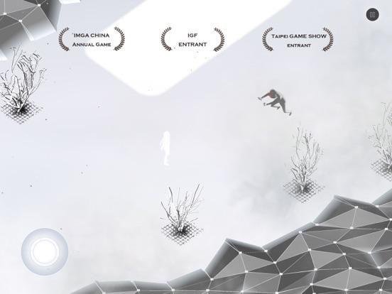 CLOSER - 白昼夢の旅のおすすめ画像1