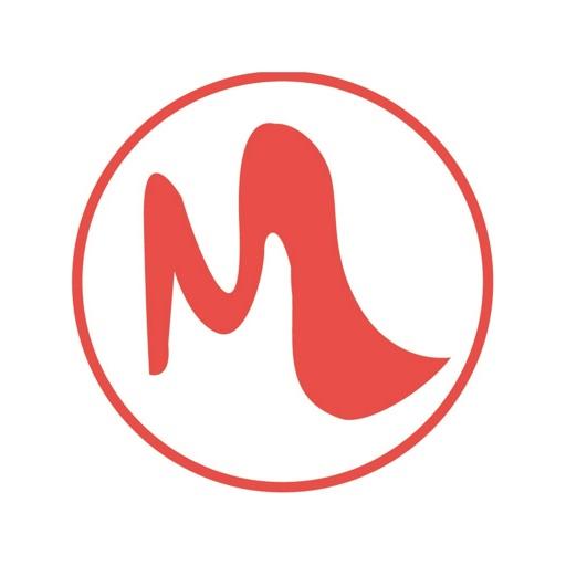 Mahlzeit GmbH