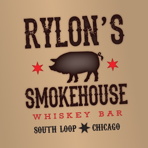 Rylon's Smokehouse To Go
