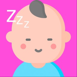 Baby Sleep Sounds Pro