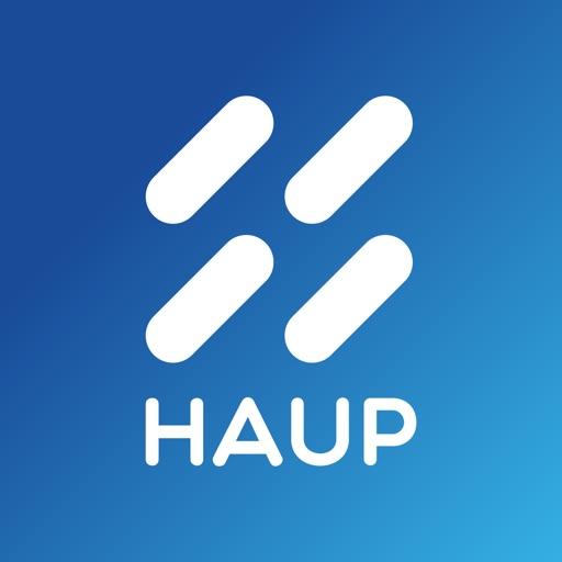 Haupcar