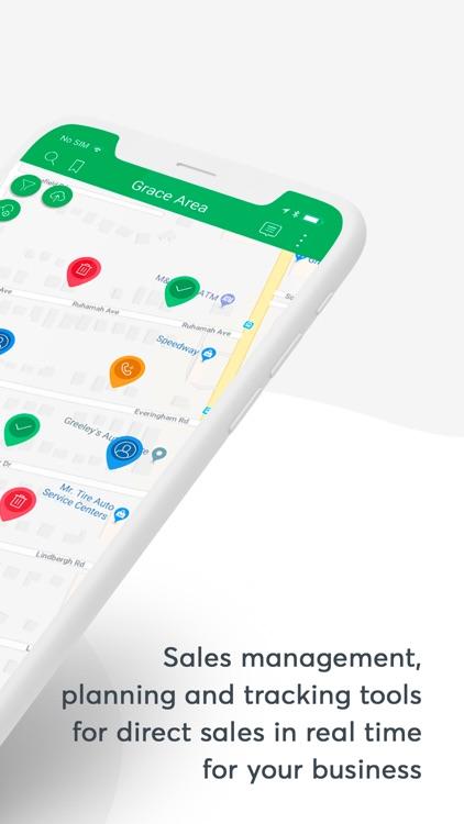 Phixel app