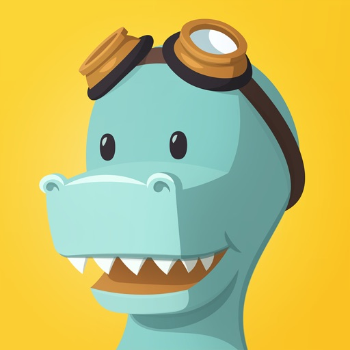New App: Timehop - Like Your Personalized