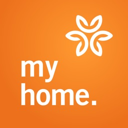 my home. by Dignity Health