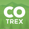 Colorado Trail Explorer - State of Colorado - OIT