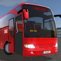 Codes for Bus Simulator : Ultimate Hack