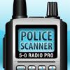 5-0 Radio Pro Police Scanner - Smartest Apps LLC