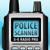 5-0 Radio Pro Police ...