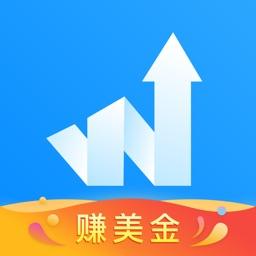 波浪智投-专注于外汇交易的投资资讯平台