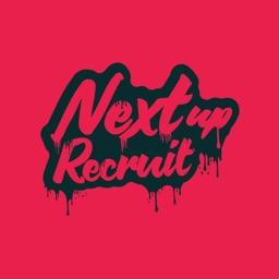 NextUpRecruitment