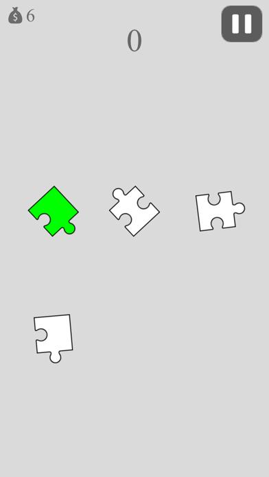点击获取Puzzle Cam