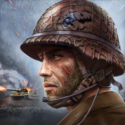 World War: Strategy Games