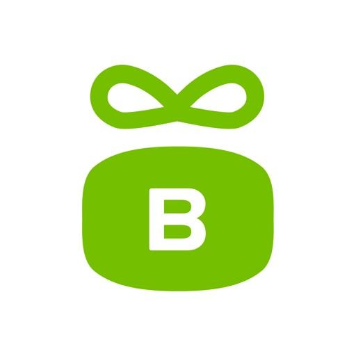 BARMER Bonus-App