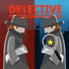 Find Differences: Detective - iPhoneアプリ