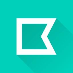Freewallet: Crypto Wallet